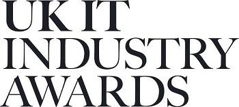 UK IT Industry Awards banner