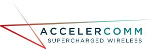 Accelercomm logo