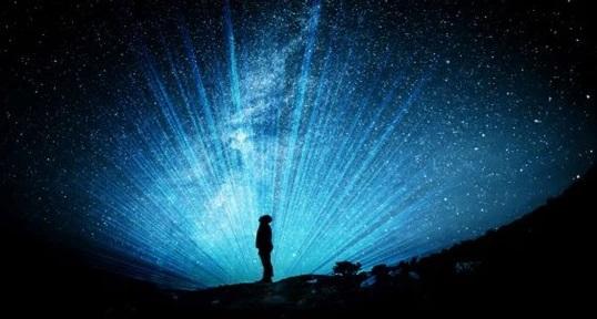 stargazing_ Arm DevSummit image