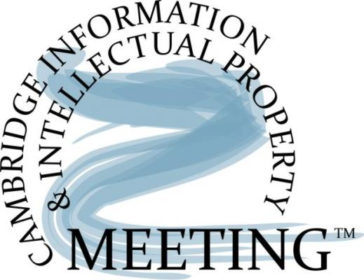 CIIPM Meeting logo