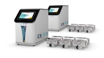 CN Bio PhysioMimix™ Single- and Multi-Organ microphysiological systems