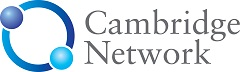Cambridge Network