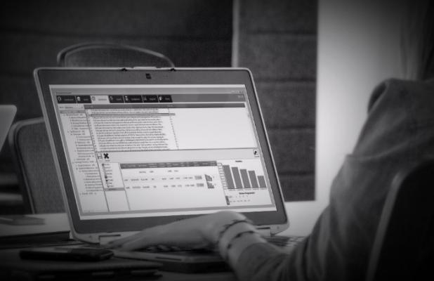 Exam Software - Speedwell eSystem