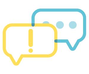 Effective communication graphic