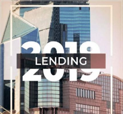2019 Lending - video still