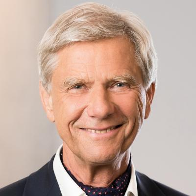 Dr Hermann Hauser_ © Amadeus Capital Partners