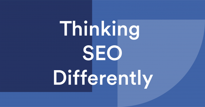 Thinking SEO differently_ flocc banner