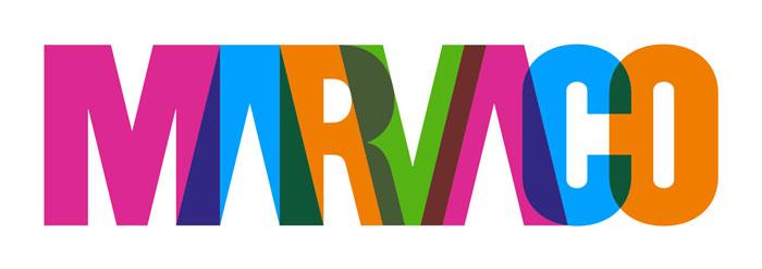 Marvaco logo