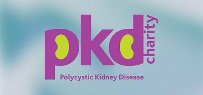 PKD Charity banner