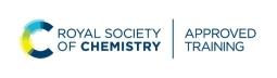 RSC logo_approved training