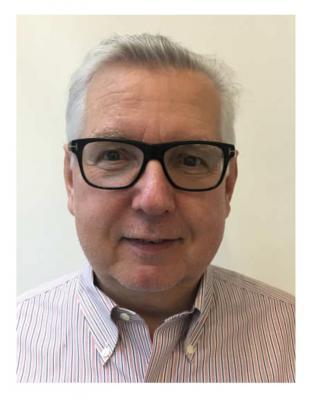 Dr Piotr Karasinski