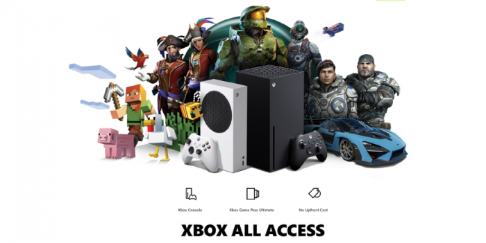 Xbox and gaming images