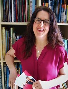 Claire Brooks