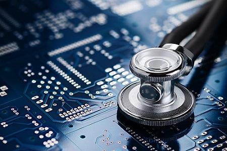 stethoscope_medical technology