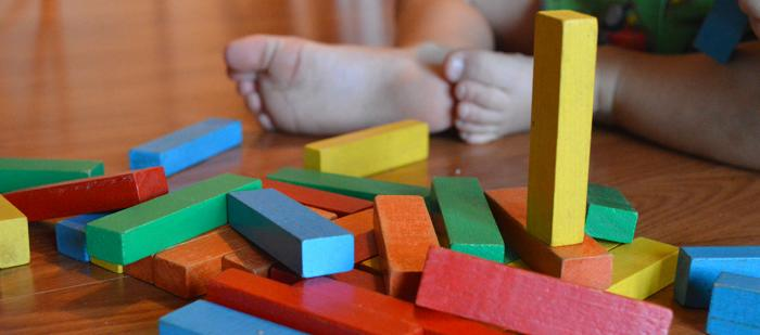 Jumping genes can cause rare developmental disorders in ...