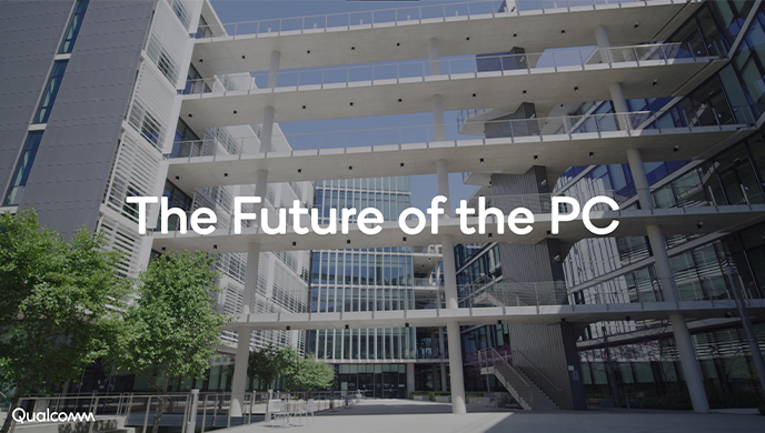 The future of the PC_Qualcomm header