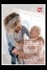 Robotics in Care report cover