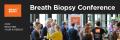 2020 Breath Biopsy Conference banner