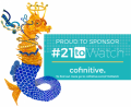 21 to watch banner