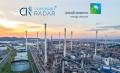 Saudi Aramco Energy Ventures invests in CorrosionRADAR®