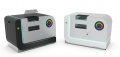 Evonetix_ developing a desktop platform for scalable, high-fidelity and rapid gene synthesis