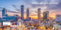 cityscape_Featurespace banner