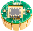 Paragraf's GHS Series Hall-Effect sensors deliver the unique properties of graphene into magnetic field sensing applications.