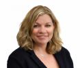 Julie Moktadir, Stone King's Head of Immigration