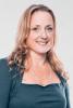 Katy Wigdahl, CEO, Speechmatics
