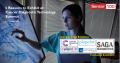 Five reasons to exhibit at Cancer Diagnostic Technology Summit 2021 banner