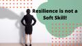 soft skills banner
