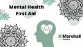 merntal health first aider banner