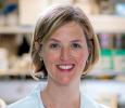 Dr. Heather Parsons MD MPH