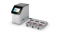 CN Bio's proprietary PhysioMimix™ system