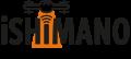 'Future of Flight iSHIMANO' programme logo