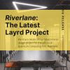 Riverlane Layrd Blog
