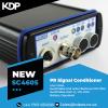 SC4605 PR signal conditioner