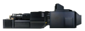 DeepSim module