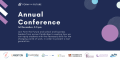 Form the Future conference banner