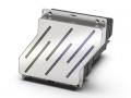 Epson D3000-A1R printhead