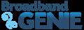 Broadband Genie Logo