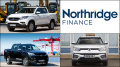 car images_ Northridge Finance offers motor finance