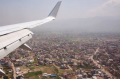 Gautam Buddha is one of only two international airports in Nepal, both supported by Sepura TETRA solutions.