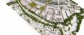 Proposed Cambourne development