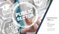 Green Custard is now part of the AWS Public Sector Partner Program (PSP)