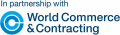 World Commerce & Contracting logo
