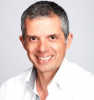 Victor Rodrigues, Strategic Account Director for Sepura