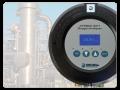 Michell's XTP601 oxygen analyzer