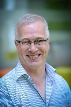 Frank F Craig PhD MBA, CEO, Sphere Fluidics