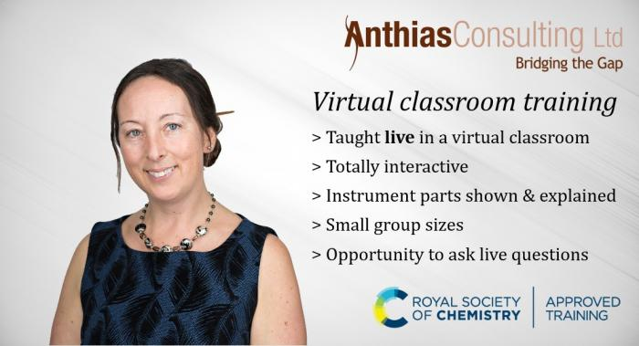 Anthias Consulting banner